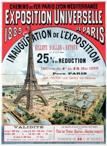 2013-05-06-Paris_1889_plakat