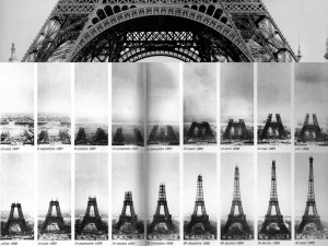 Eiffel-Tower-construction-21